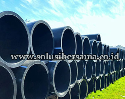 Harga Paralon http://hargapipahdpe.co.id