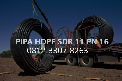 hdpe pn 16 http://hargapipahdpe.co.id