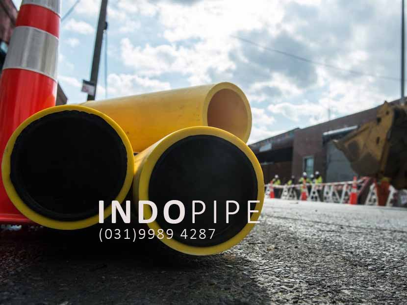 indopipe distributor http://hargapipahdpe.co.id/